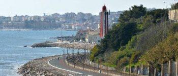 Passeio-Marítimo-de-Oeiras_Visitar_NEWS (1)